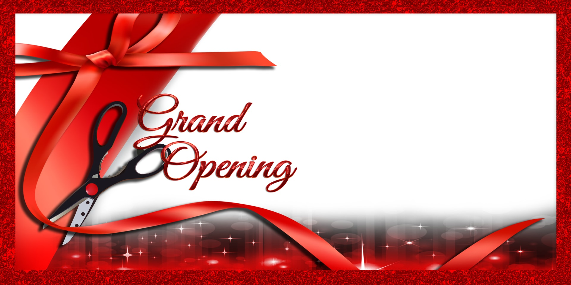 grand opening banner near mealexacustombanners com alexacustombanners com