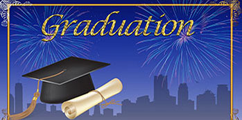 photo graduation banners best banner design 2018